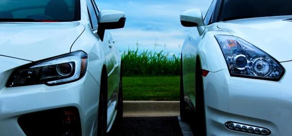 Jak montaż czujników parkowania wpływa na bezpieczeństwo?